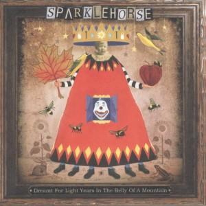 Sparklehorse-Dreamt