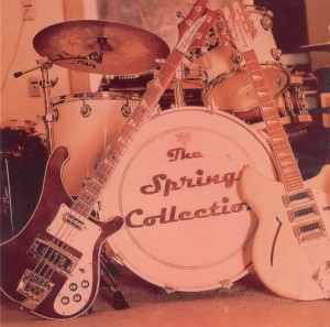 SpringCollect