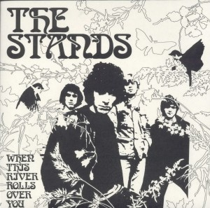 Stands-River7