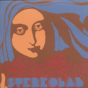 Stereolab-3-X