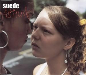 Suede-DVDS-L