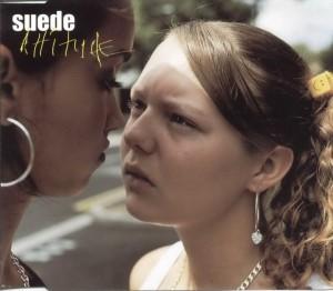 Suede-cd2-L