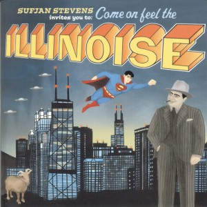 SufjanStevens-Illinoise