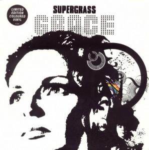Supergrass-Grace7