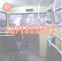 Supergrass7