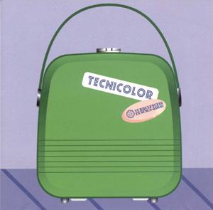 TecnCDS