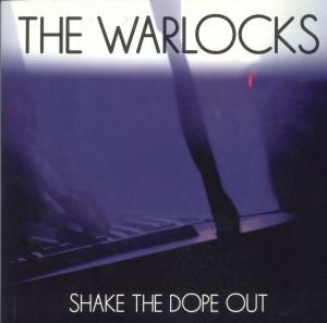 Warlocks-Shake7
