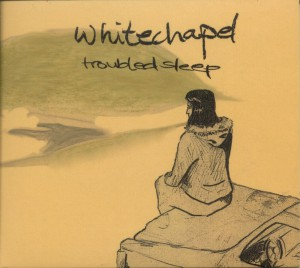 Whitechapel-Troubled-L