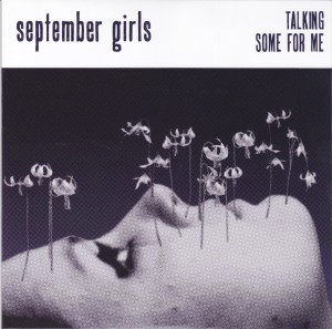 SeptemberGirls-Talking7