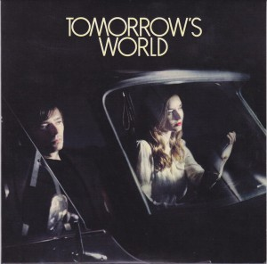 TomorrowsWorldCD