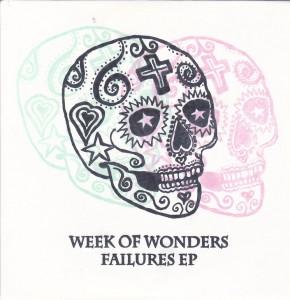 WeekWondersCDS