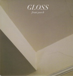 Gloss-Front7