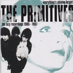 Primitives2CD