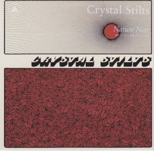 CrystalStilts-NatureCD