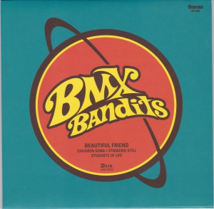 BmxBandits-Beautiful7