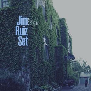 JimRuizSetLP-web