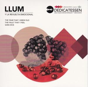 Llum7