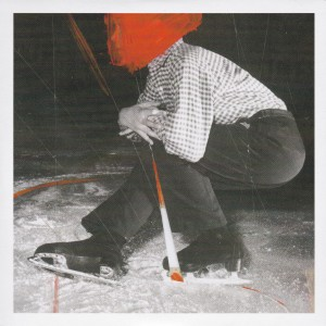 VeronicaF-Broken7