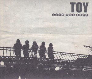 TOY-JointhedotsCD-L