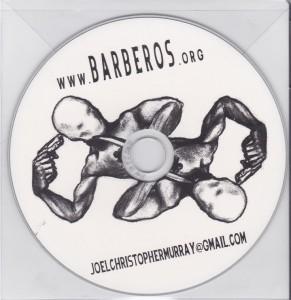 BarberosCDS