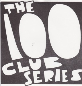 FeverDream-100clubseries7
