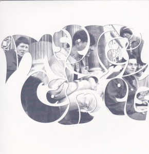 Inspiral-Cow7