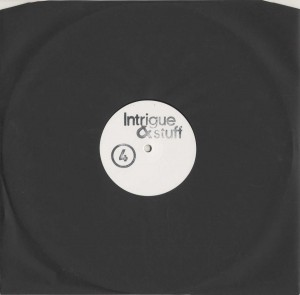 LeylandKirby-IntrigueVol4-LP-web