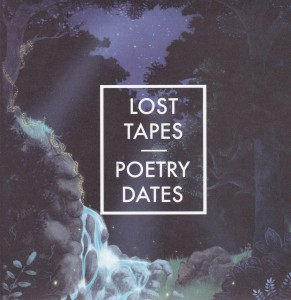LostTapes-Poetry7