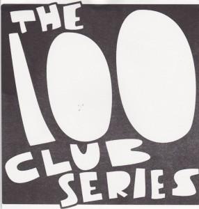 Martha-100clubseries7