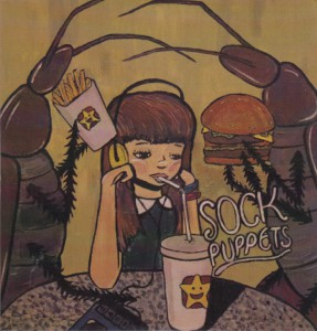 SockPuppets-CrackleCDS