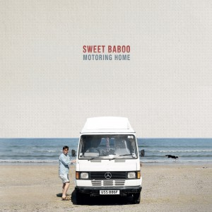 SweetBaboo-Motoring12-web