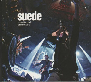 Suede-Royal3CD-L
