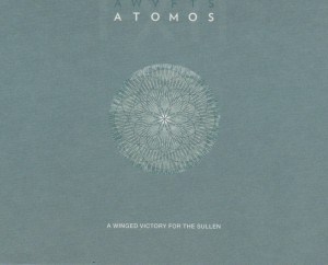 AWVFTS-AtomosCD-L