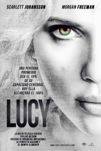 09lucy