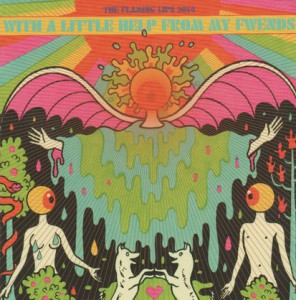 FlamingLips-WithaLittleCD