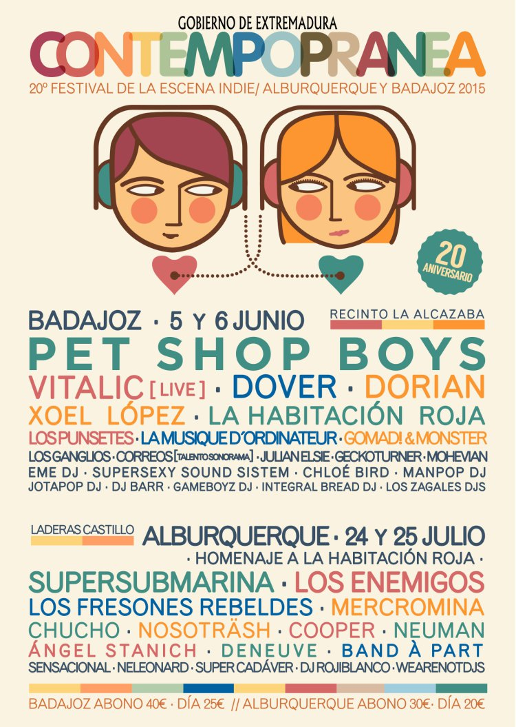 cartel-contempop15