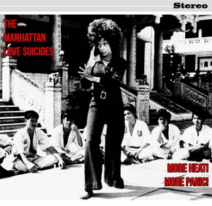 ManhattanLS-LP-web