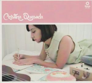 CristinaQuesadaCD-L