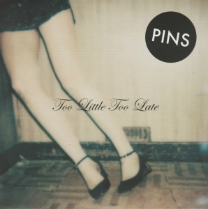 Pins-TooLittle7
