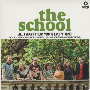 School-AllIWant7