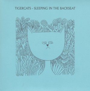 Tigercats-Sleeping7