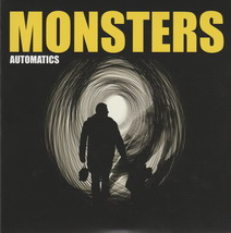Automatics-Monsters7
