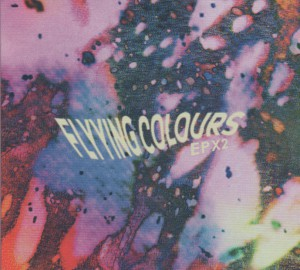 FlyyingColours-Epx2CD-L