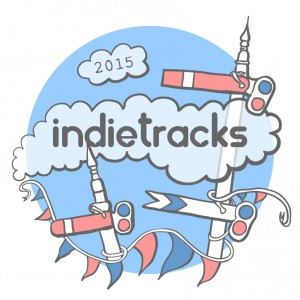 IndietracksComp2015-CD-web