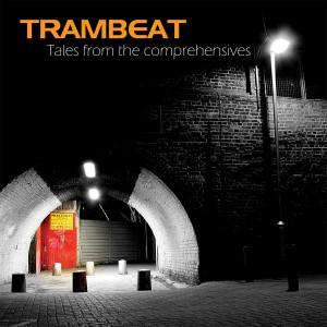 Trambeat-TalesLP-web