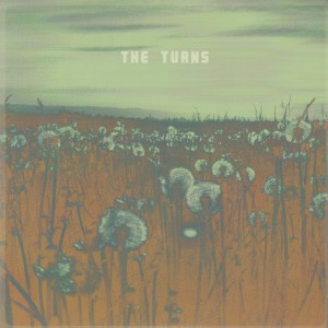 Turns-Gone7