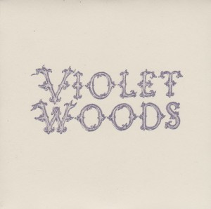 VioletWoodsCD