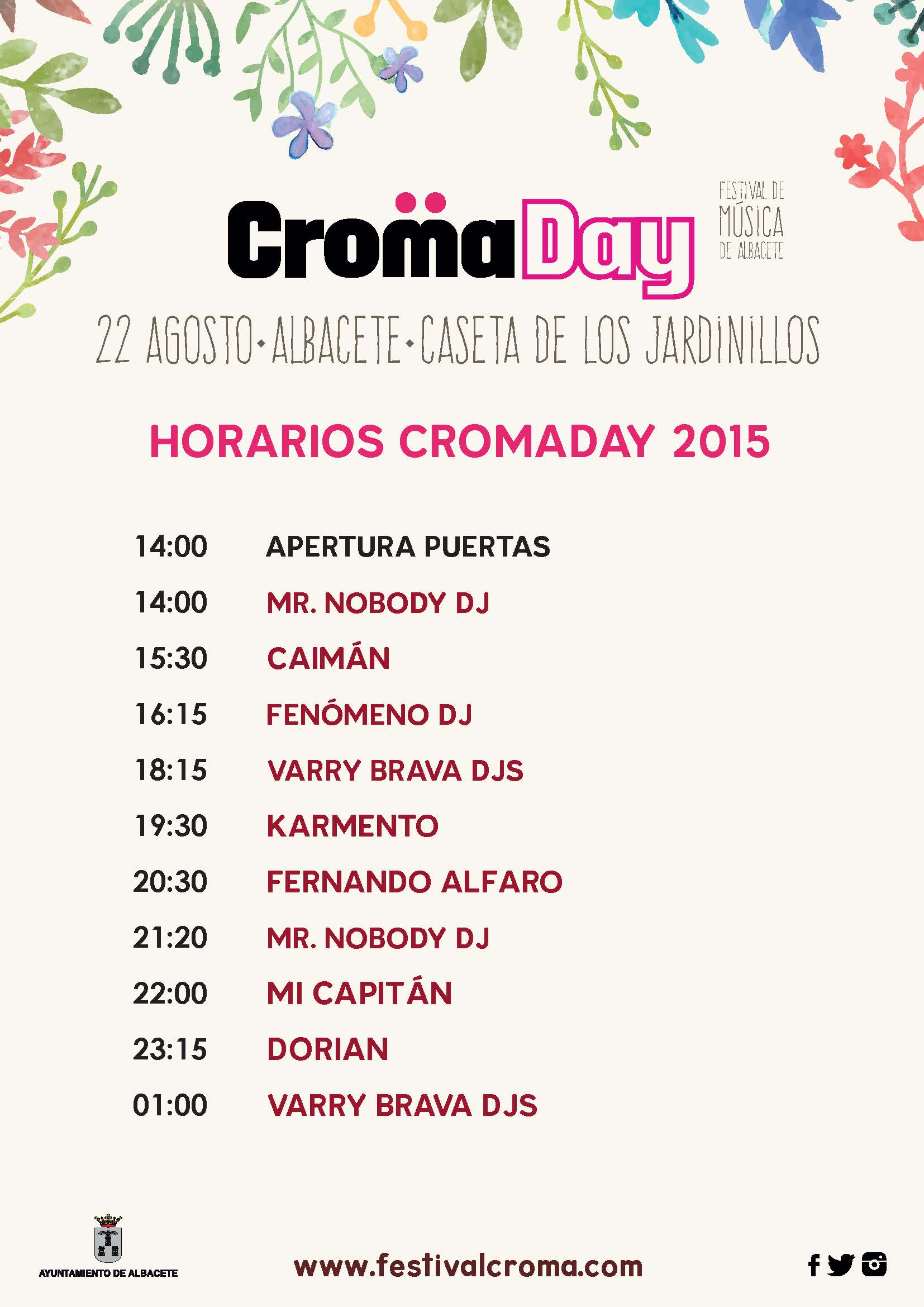 cartel-cromaday15