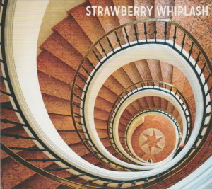 StrawberryWhiplashCD-L