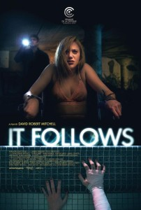 02itfollows